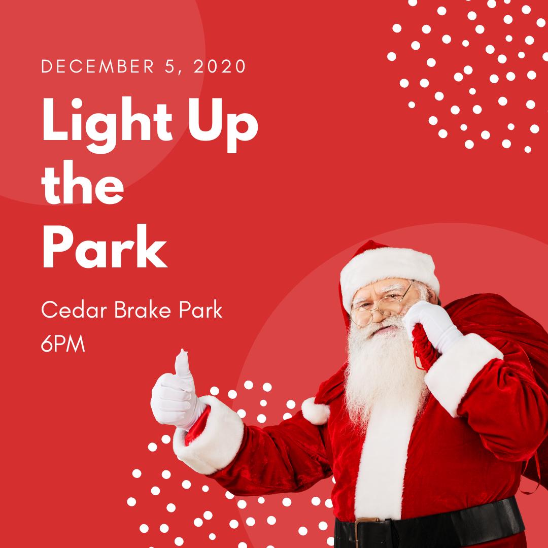 Montgomery Christmas Parade 2021 Christmas 2020 Events In Montgomery County Tx Montgomery Self Storage